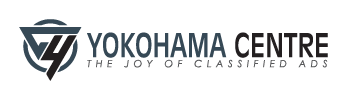 Yokohama Centre